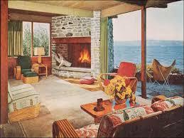 1950 home decor impressive 10 1950s home decor decorating inspiration of best 25