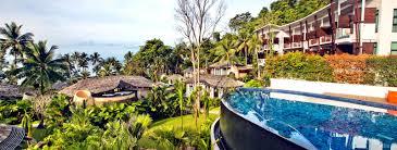 cham u0027s house resort koh kood resort u2013 koh chang thailand