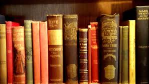 literature themes in the 1920s genres of southern literature southern spaces