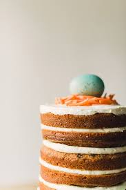 Easter Decorated Carrot Cake by 228 Best Cakes Images On Pinterest Cakes Recipes And Food