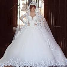 princess wedding dresses with bling fashion gowns bling bling sleeve princess