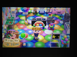 animal crossing new leaf page 36 theme park review