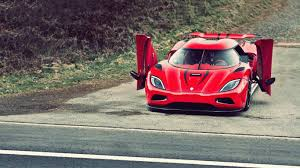 koenigsegg agera r wallpaper 1080p white koenigsegg agera r wallpaper 1080p white wallpaper