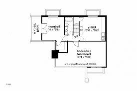 basement plan house plan lovely walk in basement house plans walk in basement