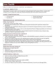 how to make resumes hitecauto us how to make a résumé shine visual ly