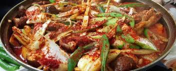cuisiner chinois 5 raisons de cuisiner chinois soi même