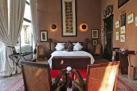 palais rhoul marrakech boutique hotel marrakech temptingplaces