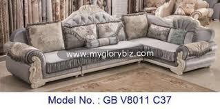 wooden corner sofa set antique l shape living room corner sofa set chinese style for home