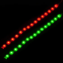 Marine Led Light Bulbs by Popular Marine Led Light Strip Buy Cheap Marine Led Light Strip