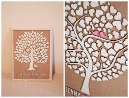 Guest Book Ideas Five Fantastic Wedding Guest Book Ideas