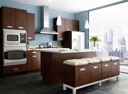 Kitchen Benchtop Designs Kitchen Bench Seating With Storage Ideas U2014 Decor Trends Kitchen