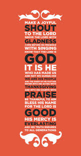 good bible verses for thanksgiving 73 best verse of the month images on pinterest bible scriptures