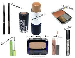 schools for makeup high school makeup high school makeup school makeup and bonne bell
