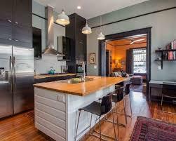 Victorian Kitchens Designs by Our 50 Best Folk Victorian Kitchen Ideas U0026 Designs Houzz