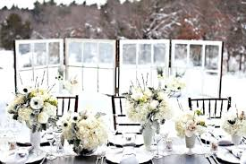 Table Decor For Weddings Bridal Table Decorations Decorations For Wedding Tables For New
