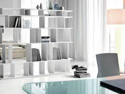 Kitchen Office Design Ideas Decor 69 Office Decorations Office Decoration Ideas For Work