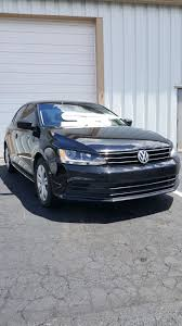 jetta volkswagen 2012 vw jetta eyelids now available www stealthbuilt com mk6 2011 2012