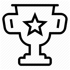 cup price award chion cup leader price reward winner icon icon
