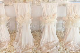 chair covers for wedding ideas for chair covers for weddings dayri me