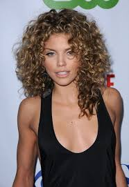 light brown curly hair hair color styles for curly hair 17 best ideas about brown curly