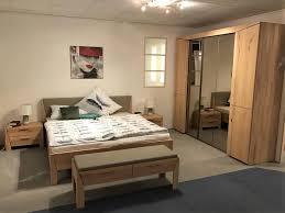 Schlafzimmer Abverkauf Schlafzimmer Pura Multi Möbel Angebot In Mehreren Filialen
