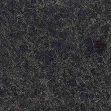 oiba black granite flamed flooring