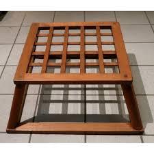 Japanese Kotatsu D178 Kotatsu Heater Table From Kyushu Japan