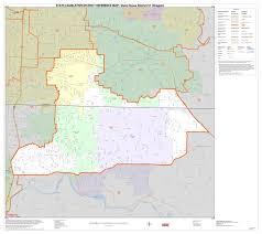map of oregon house file oregon house district 51 pdf wikimedia commons