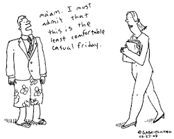 casual friday loltoons the s funniest almost daily