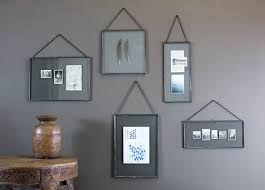 house and home interiors house and home home and lifestyle nkuku