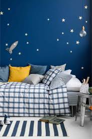 258 best for kids playroom murals images on pinterest kids emma persson lagerberg h m home
