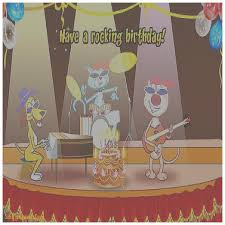 greeting cards new free online greeting cards with music free