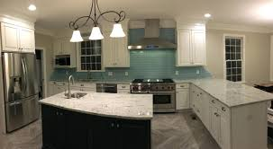 tiles backsplash travertine backsplash image kitchen home design