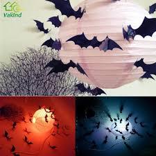 online get cheap bat sticker aliexpress com alibaba group