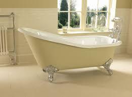 Freestanding Bathtubs Australia Home Renovations