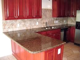 installing granite countertops on existing cabinets installing granite countertops on existing cabinets how to install a