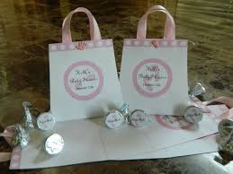 baby shower gift bags baby shower favor bags margusriga baby party baby shower