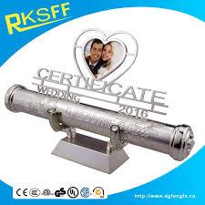 wedding certificate holder marriage certificate holder marriage certificate holder suppliers