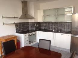 1 Bedroom Flat Liverpool City Centre 2 Bedroom Flat Liverpool City Centre Bills Included