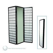powder room mirrors home depot u2013 vinofestdc com