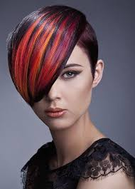 H Sche Kurzhaarfrisuren by 14 Best K Krush Images On K K