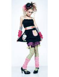 Awesome Halloween Costumes Women Creative Halloween Costumes Creative Costumes Women