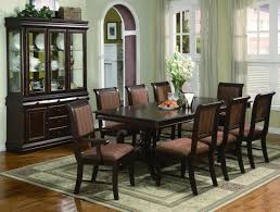 dining room notable ashley furniture dining room sets curious