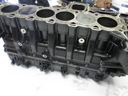800 880506a11 mercury verado v6 200 225 250 275 hp 4 stroke
