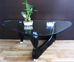 Noguchi Coffee Table Replica Noguchi Eames Coffee Table In Sydney Melbourne Brisbane Adelaide