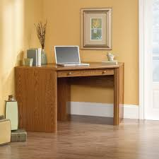 Light Wood Computer Desk Interior Furniture Black Wooden Console Walmart Office Furniture