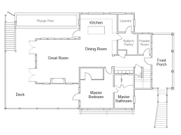 Hgtv Home Design Software Free Trial by Hgtv House Plans Modern Home Design Software For Mac Free Trial