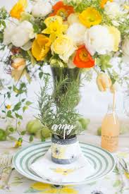 225 best baby shower and gender reveal party ideas images on