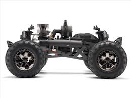 best nitro rc monster truck ghz red redcat nitro monster truck racing avalanche xtr scale ghz