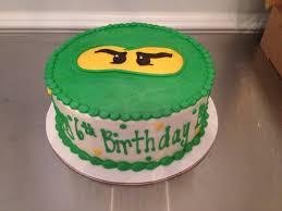 ninjago cake ninjago cake carolina confection